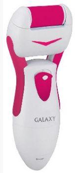 Педикюрный набор Galaxy Gl 4921