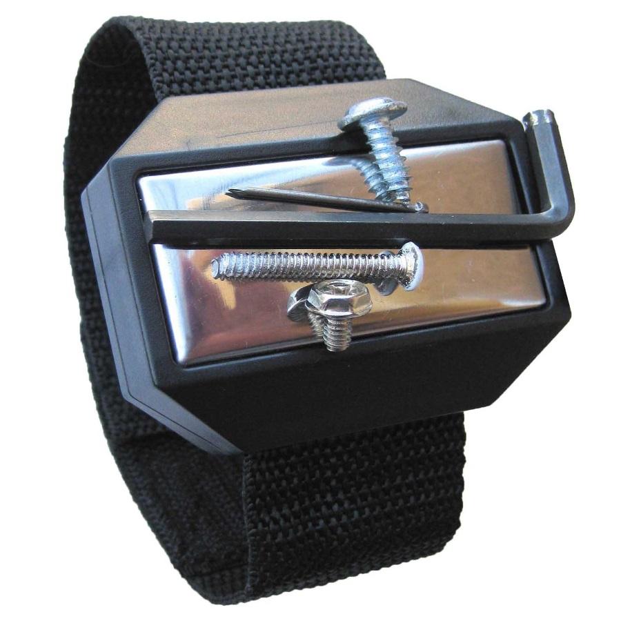 Браслет магнитный Smart&solid