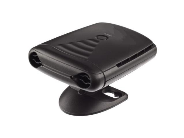 Очиститель AircomfortАксессуары<br>Тип автоаксессуара: ионизатор воздуха<br>