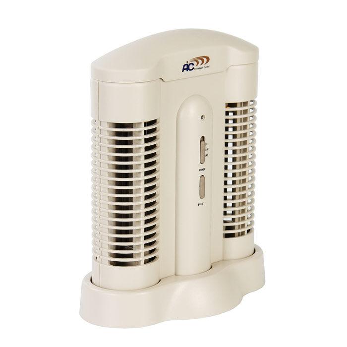 Очиститель Aircomfort Xj-901