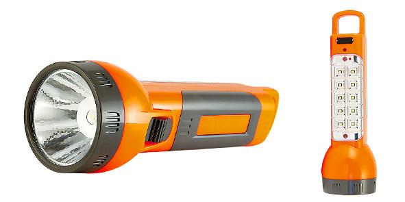 Фонарь КРАСНАЯ ЦЕНАФонари<br>Источники питания: аккумулятор/сеть 220В,<br>Аккумулятор: 4,<br>Емкость аккумулятора: 600,<br>Количество ламп: 11,<br>Тип лампы: светодиодная,<br>Тип: ручной,<br>Продолжительность работы: 10<br>