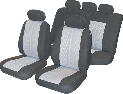 Чехол на сиденье AutostandartЧехлы на сиденья<br>Тип: чехол<br>