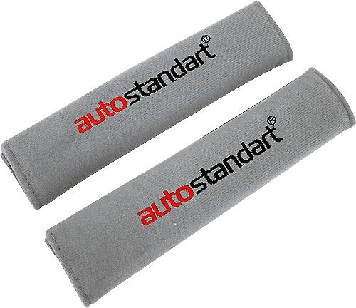 Накладка Autostandart