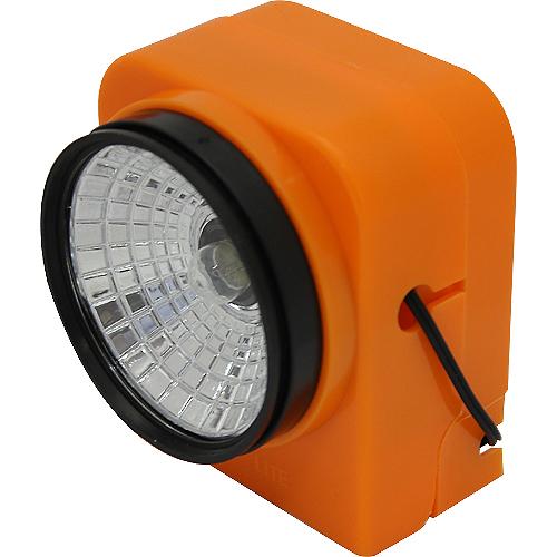Лампа автомобильная Autostandart