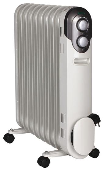 Радиатор Ves