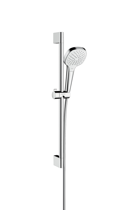 Душевой гарнитур Hansgrohe Croma select e vario110 26582 26582400
