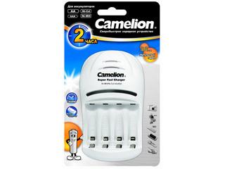 �������� ���������� Camelion Bc-1007