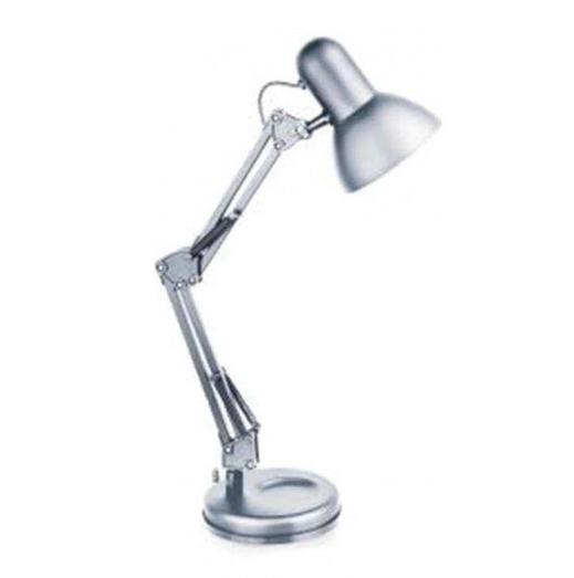 Лампа настольная Camelion