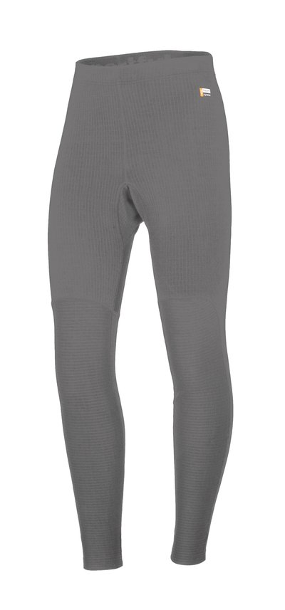 ����� Sportful Tight without fly