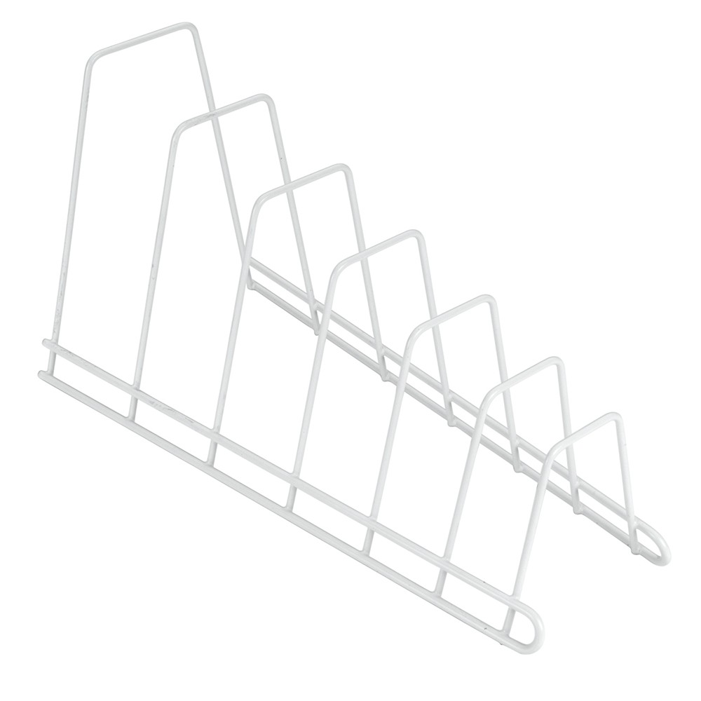 Подставка Metaltex