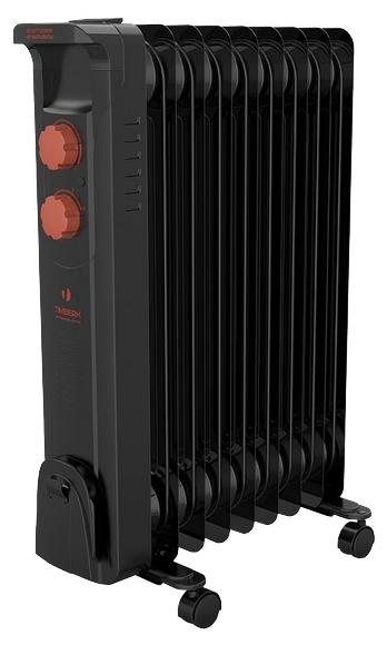 Радиатор Timberk