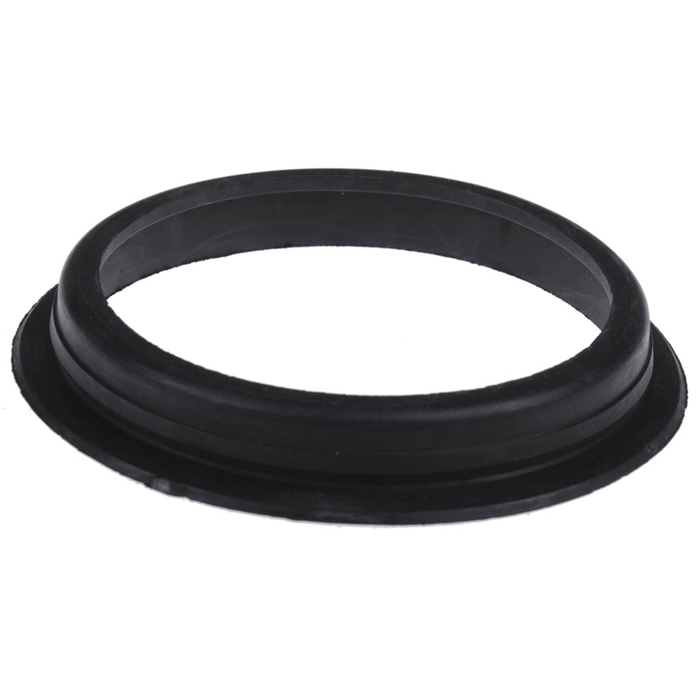 Кольцо MasterprofАрматура для труб<br>Тип трубного соединения: обжим,<br>Диаметр арматуры: 50,<br>Назначение арматуры: кольцо уплотнительное<br>