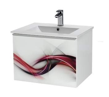 Тумба под раковину DrejaМебель для ванной комнаты<br>Тип: тумба,<br>Тип установки мебели для ванной: под раковину,<br>Материал изготовления мебели для ванной: дсп,<br>Цвет мебели для ванной: цветные,<br>С ящиками: есть,<br>Коллекция: image<br>