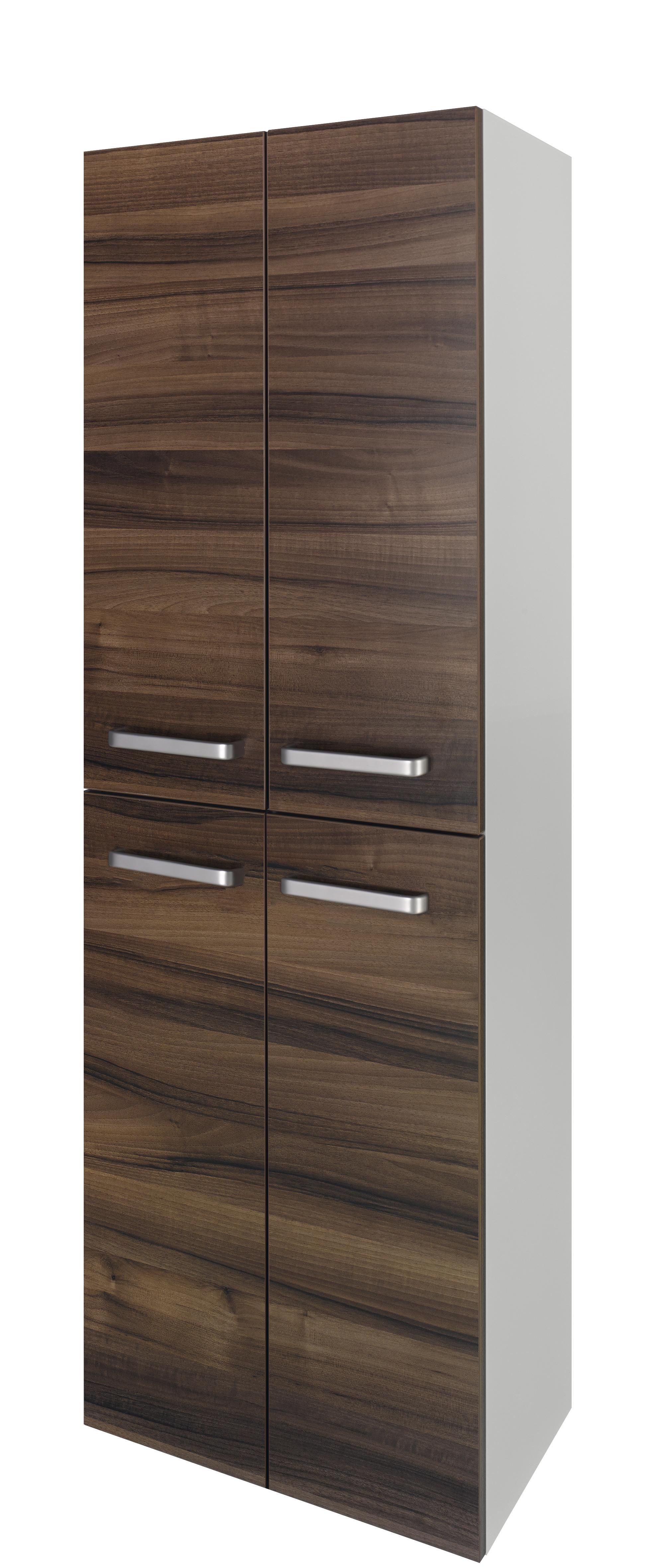 Пенал DrejaМебель для ванной комнаты<br>Тип: пенал,<br>Тип установки мебели для ванной: подвесной,<br>Материал изготовления мебели для ванной: дсп,<br>Цвет мебели для ванной: цвета под дерево<br>