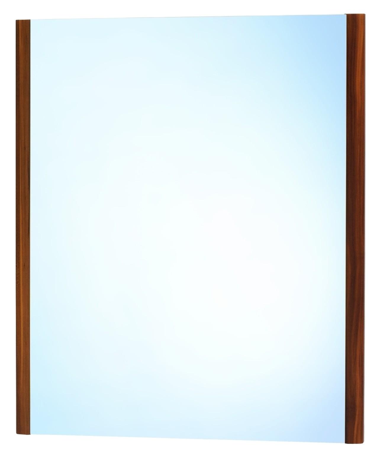 Зеркало Dreja 56219