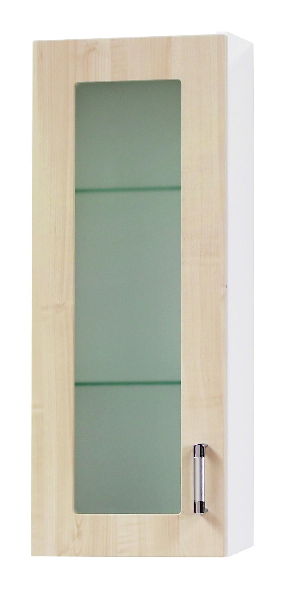 Полупенал DrejaМебель для ванной комнаты<br>Тип: полупенал,<br>Тип установки мебели для ванной: подвесной,<br>Материал изготовления мебели для ванной: дсп,<br>Цвет мебели для ванной: цвета под дерево<br>