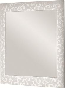 Зеркало Dreja 59883