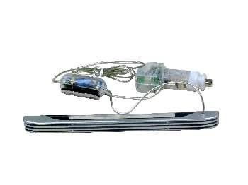 Лампа автомобильная Carmate