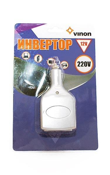 Преобразователь напряжения Vinon