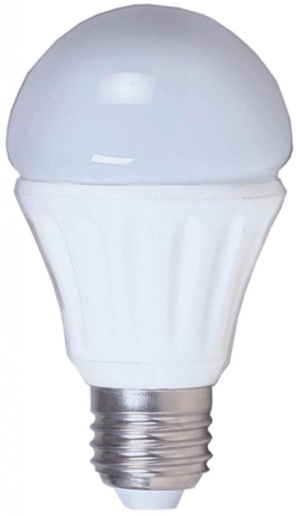 Лампа светодиодная ОРИОН ОРИГИНАЛЬНЫЙЛампы<br>Тип лампы: светодиодная,<br>Форма лампы: груша,<br>Цвет колбы: матовая,<br>Тип цоколя: Е27,<br>Напряжение: 220,<br>Мощность: 9,<br>Цветовая температура: 3000,<br>Цвет свечения: нейтральный<br>