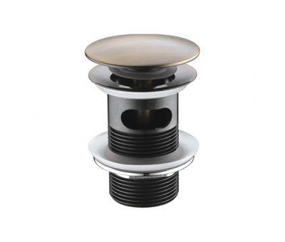 Клапан Wasserkraft A046