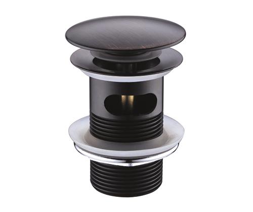 Клапан Wasserkraft A047