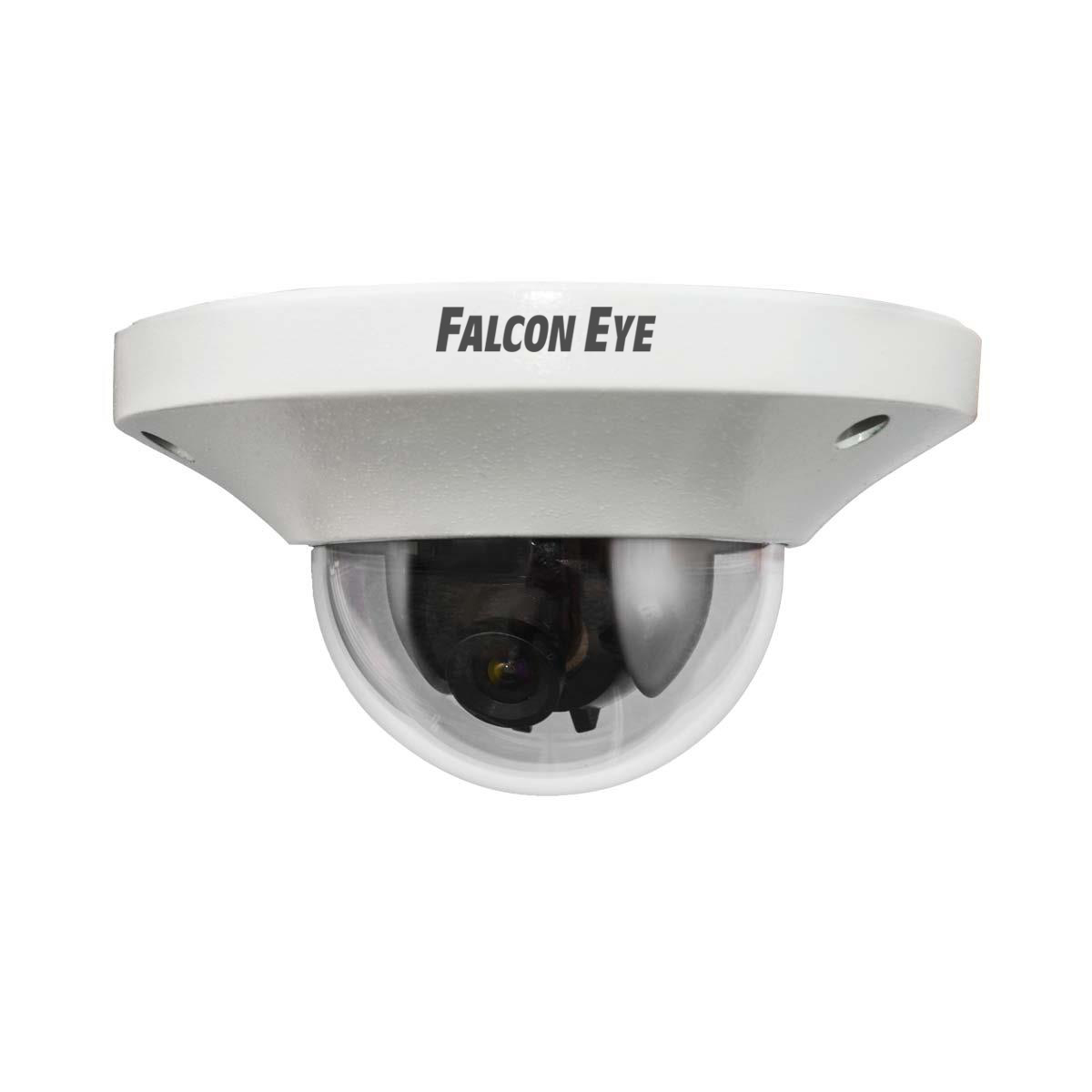 ������ ��������������� Falcon eye Fe-ipc-dw200p