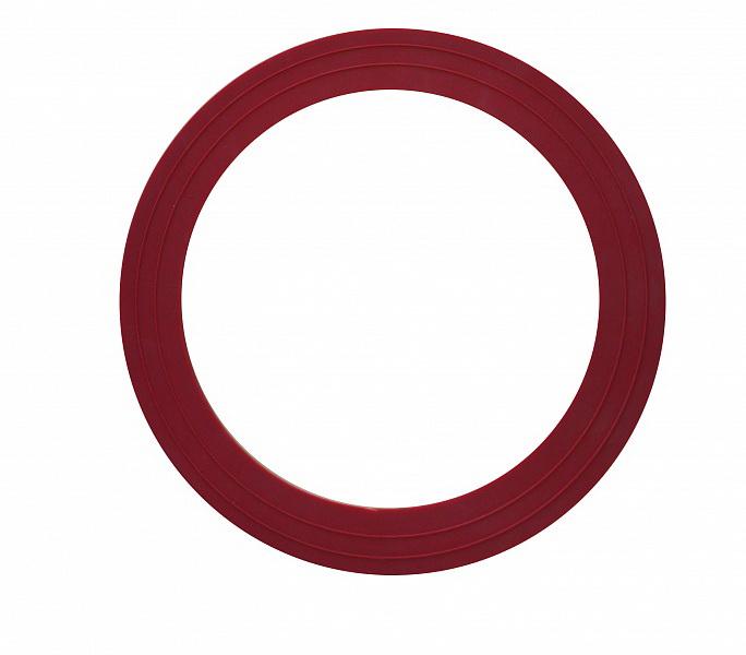 Кольцо Redmond