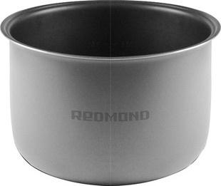 ���� Redmond Rb-a1403