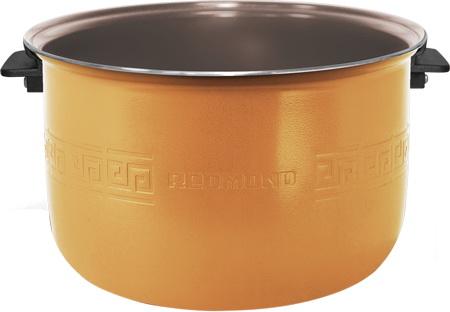 Чаша Redmond Rb-c515f