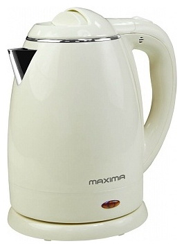 Чайник Maxima
