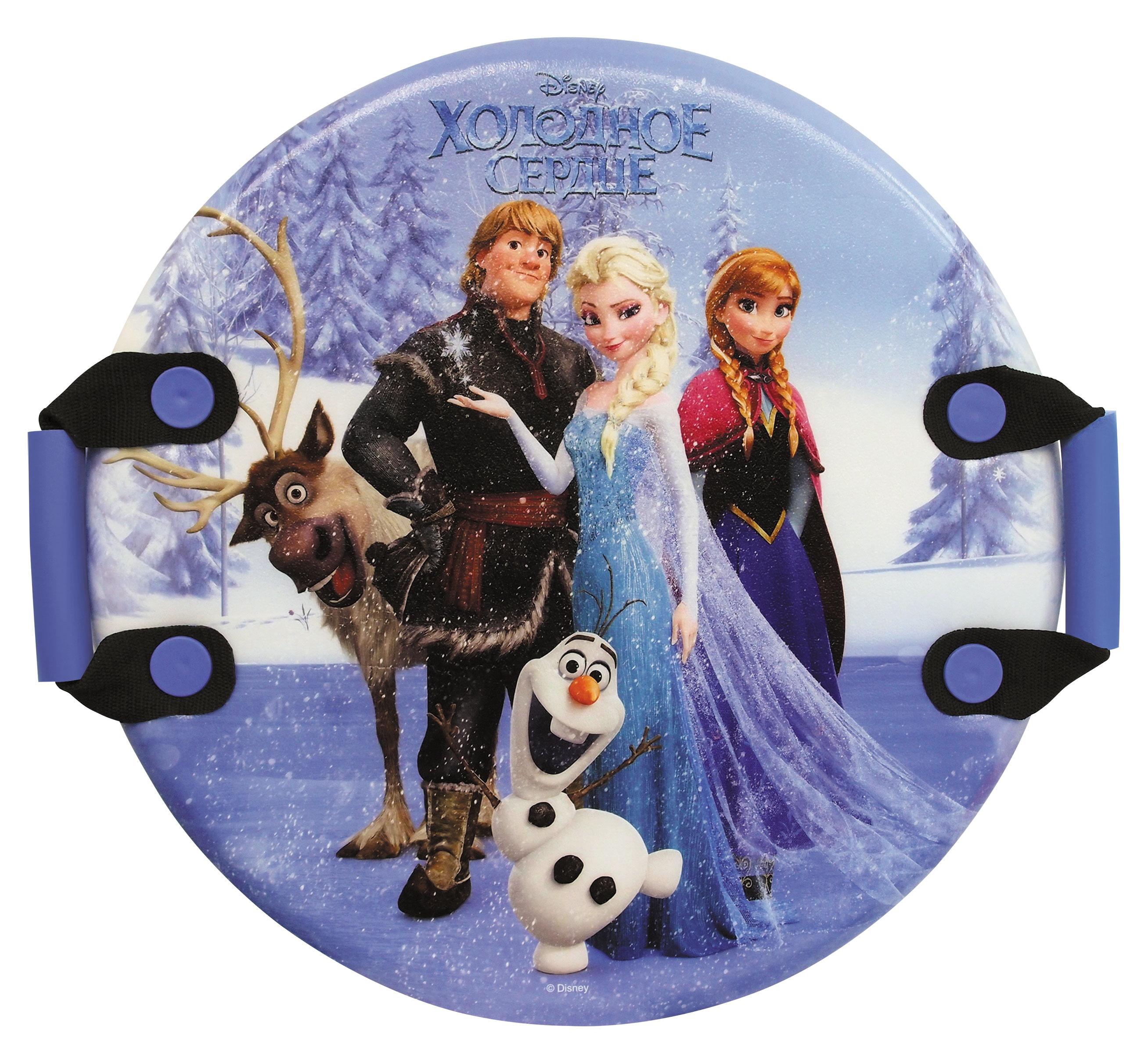 Ледянка Disney