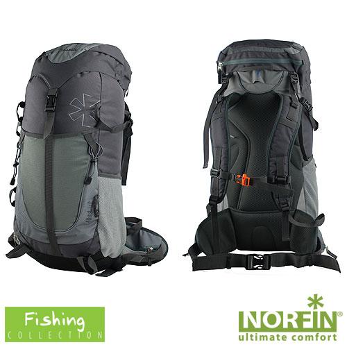 Рюкзак Norfin Nf-40213