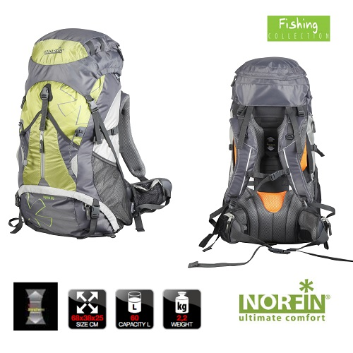 ������ Norfin Nf-40205