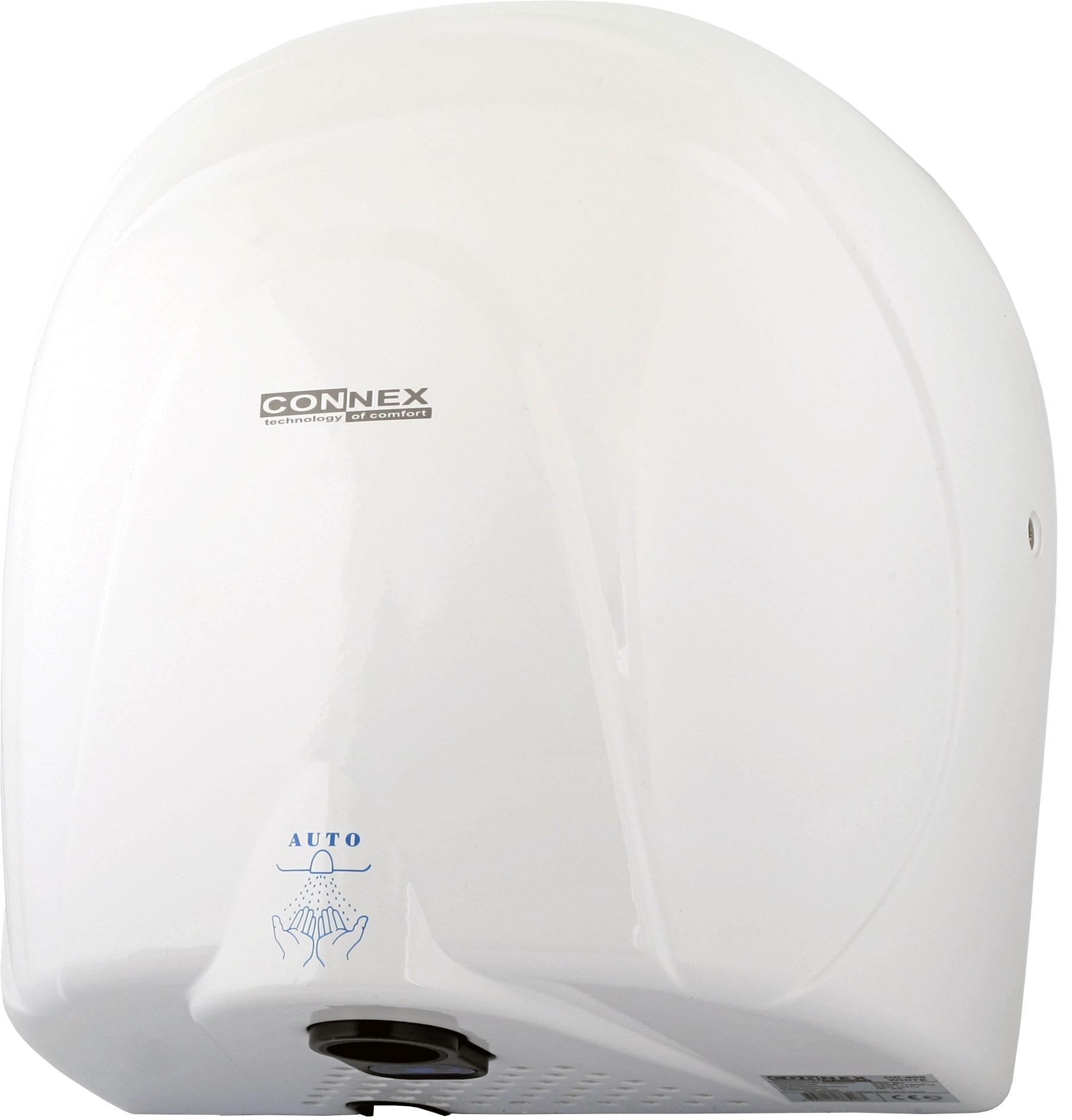 ������� ��� ��� Connex Hd-900 white