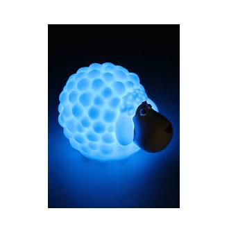 Фигура новогодняя КОСМОСНовогодние светильники<br>Тип: фигурка объемная,<br>Высота: 80,<br>Длина (мм): 110,<br>Тип лампы: светодиодная,<br>Питание от батареек: есть<br>
