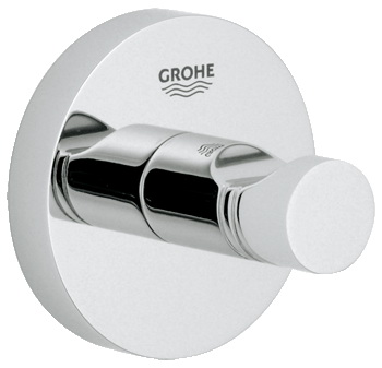 ������ Grohe 40364001