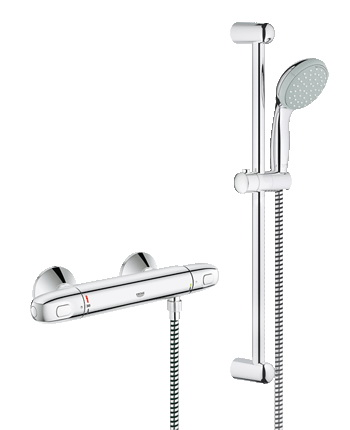 ������� �������� Grohe 34151003