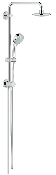 ������� ������� Grohe 26225000