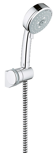 ������� �������� Grohe 27584001