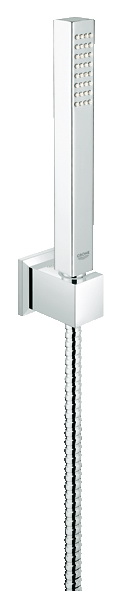 Grohe 27889000