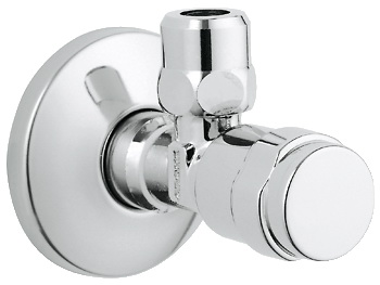 ������� Grohe 41263000