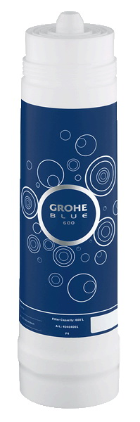 ������ Grohe 40404001