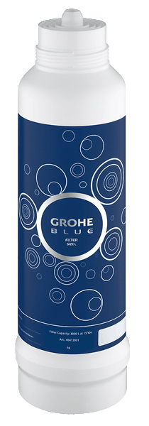 ������ Grohe 40412001