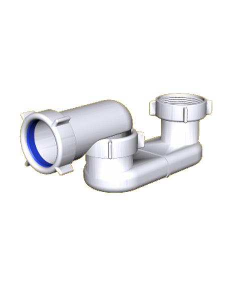 Трап АНИ ПЛАСТСистемы водотведения<br>Тип: трап,<br>Ширина: 70,<br>Длина (мм): 70,<br>Монтаж: пристенный,<br>Тип затвора: мокрый,<br>Материал: пластик,<br>Форма: прямоугольная<br>
