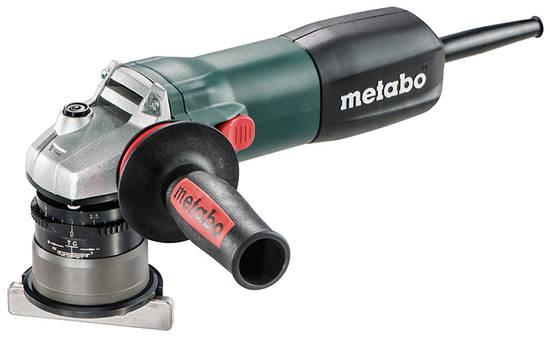 ������ Metabo Kfm 18 ltx 3 rf 6.01754.84