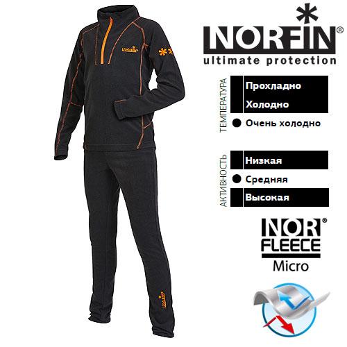 ������ Norfin Nord junior