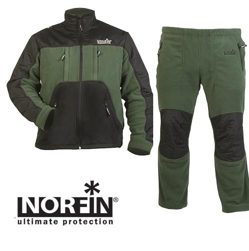 ������ Norfin Polar line 2