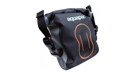Сумка AquapacСумки<br>Тип изделия: сумка для фототехники,<br>Форм-фактор: сумка,<br>Спортивная сумка: есть,<br>Размеры: 100х130,<br>Длина (мм): 100,<br>Ширина: 130,<br>Материал: TPU,<br>Водонепроницаемость: есть<br>