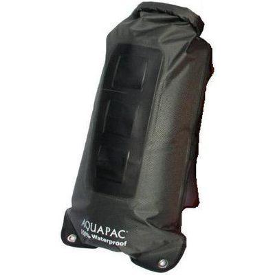 Рюкзак AquapacРюкзаки<br>Назначение рюкзака: туристический,<br>Тип конструкции: мягкий,<br>Тип: рюкзак,<br>Объем: 25,<br>Число лямок: 2,<br>Высота: 720,<br>Ширина: 380,<br>Материал: нейлон, TPU,<br>Цвет: черный,<br>Поясной ремень: есть<br>